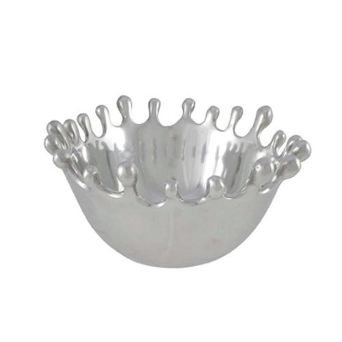 Pulp Home - Splash Bowl