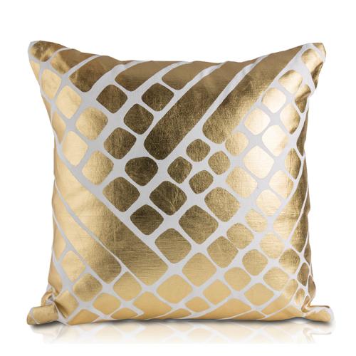 Pulp Home - Takata Pillow
