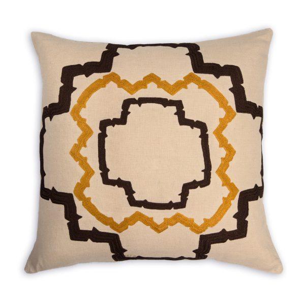 Pulp Home – Walker Pillow