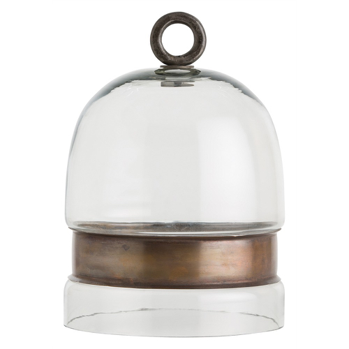 Pulp Home - Large Cloche.001
