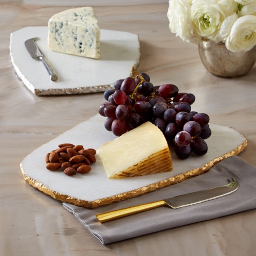Pulp Home - Marble Cheese Plate