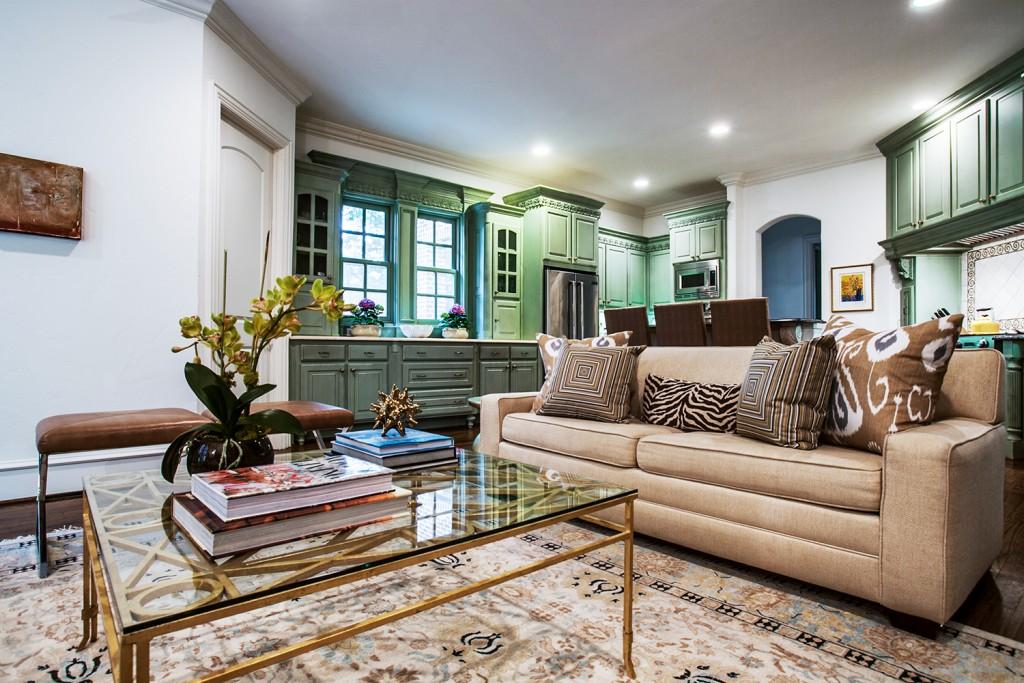 Pulp-Design-Studios-Couch