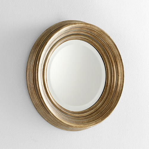 Pulp Home - Bushwich Mirror - Large