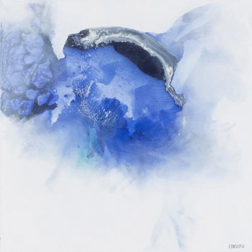 Pulp Home - Cobalt