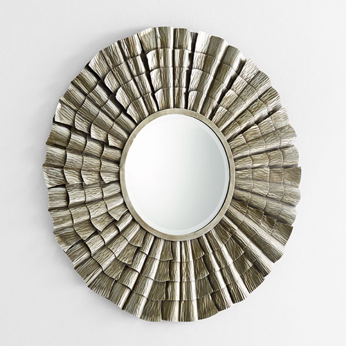 Pulp Home - Farley Mirror