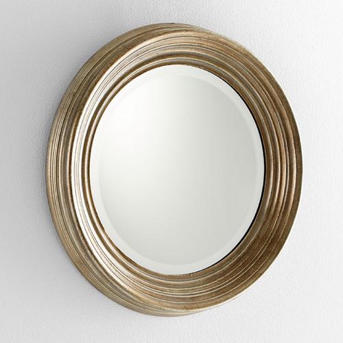 Pulp Home - Marcy Mirror