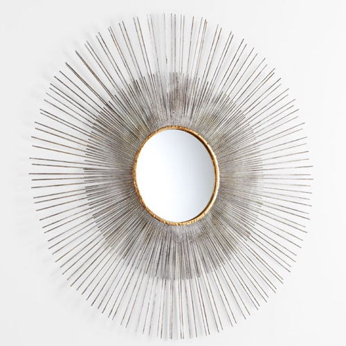 Pulp Home – Pixley Mirror – Large