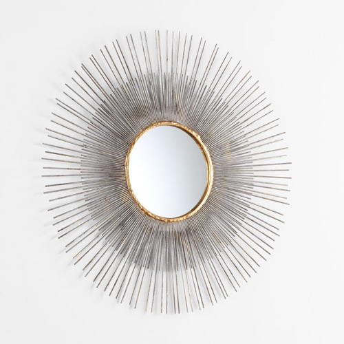Pulp Home - Pixley Mirror - Medium