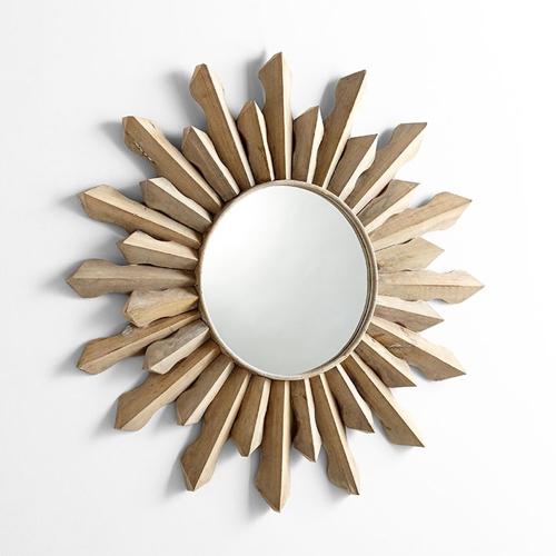Pulp Home - Sol Mirror