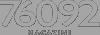 76092 media logo