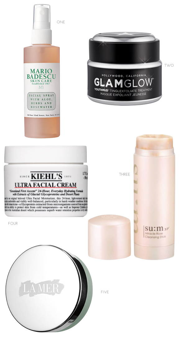 Pulp-Beauty-Fall-Must-Haves