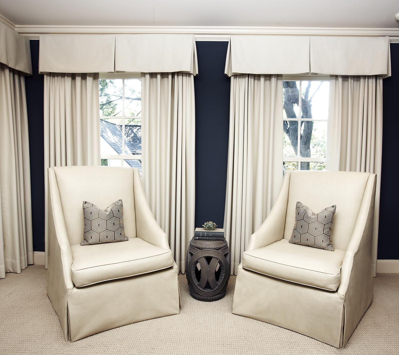 Modern Elegance Hotel Style At Home Pulp Design Studios