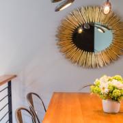 Pulp Design Studios  – Mirror
