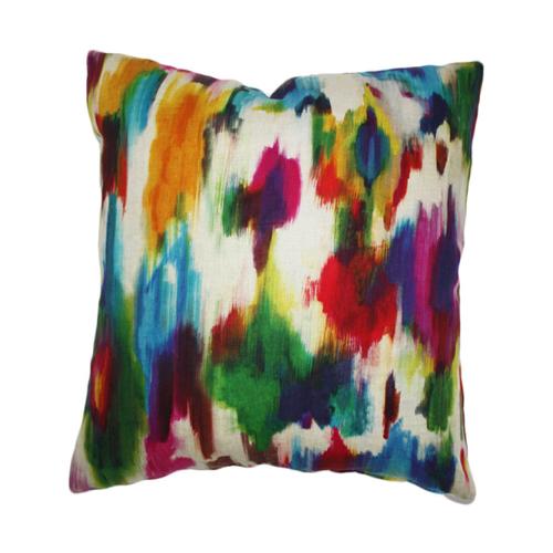 Pulp Home - Palette Pillow