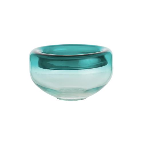 Pulp-Home- kaiden bowl