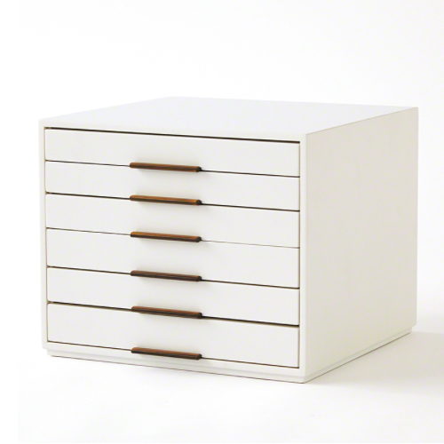 Pulp Home - Chic Stack Organizer - Moon