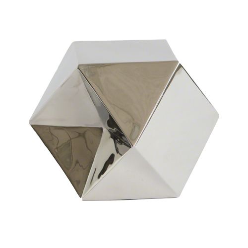 Pulp Home - Diamond Cube Object