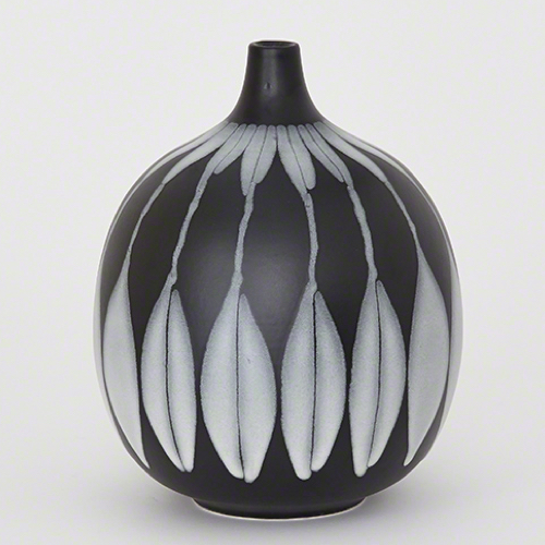 Pulp Home - Forni Vase