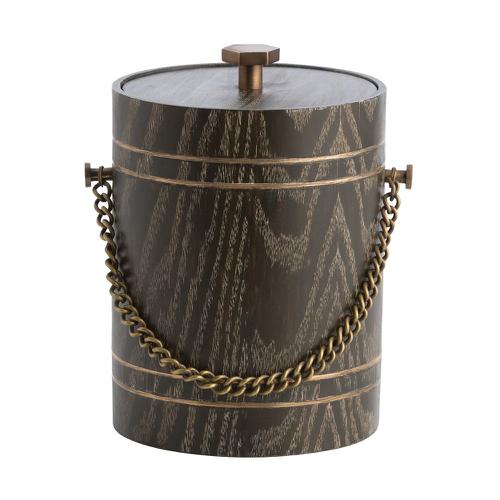 Pulp Home - Gilles Ice Bucket