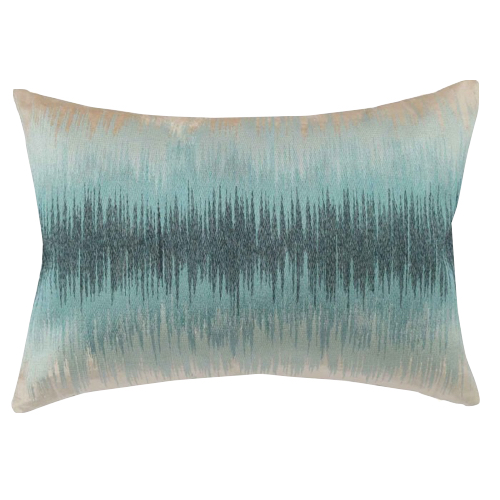 Pulp Home – Isla Pillow