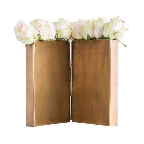 Pulp Home - Kos Vase