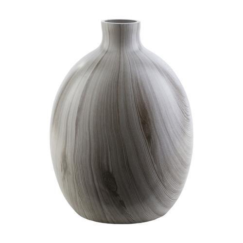 Pulp Home - Ortega Vase