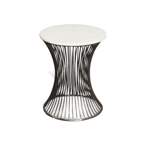 Pulp Home - Pinera Side Table