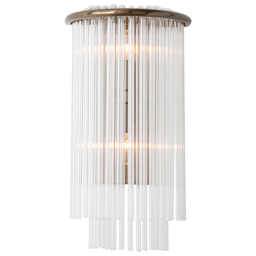 Pulp Home -  Royalton Sconce