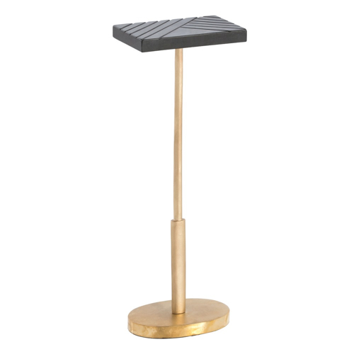 Pulp Home – Simone Accent Table