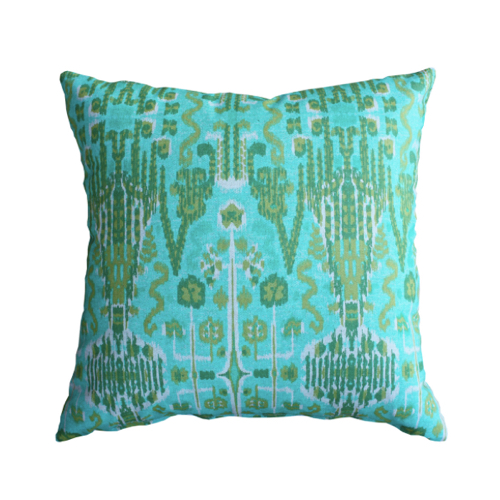 Pulp-Home-Teal-Ikat-Pillow.001