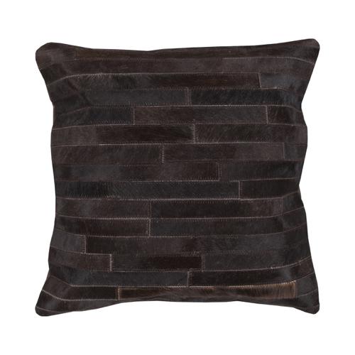 Pulp Home – Trail Pillow