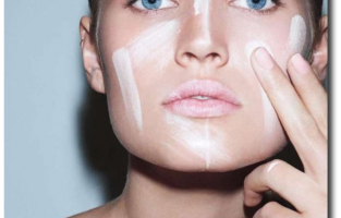 5 Skincare Must-Haves for Fall