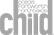 dallas child media logo