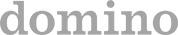 domino media logo