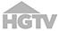 hgtv media logo