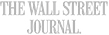 wall street journal media logo