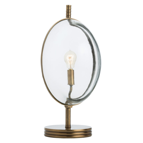 Pulp Home – Aramis Lamp