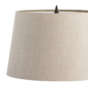 Pulp Home – Amour Lamp
