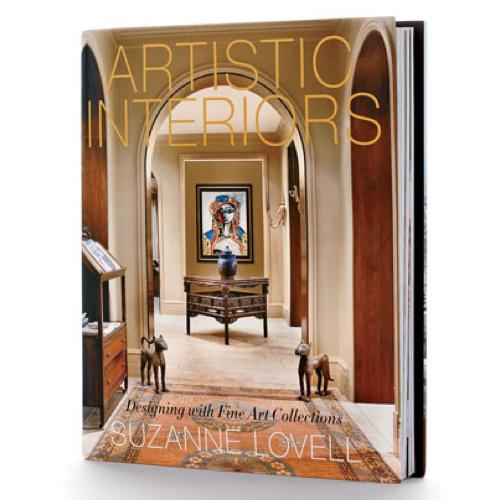 Pulp Home - Artistic Interiors.001