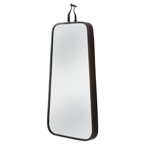Pulp Home - Autero Mirror