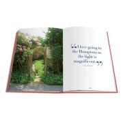 Pulp Home – Big Book of the Hamptons