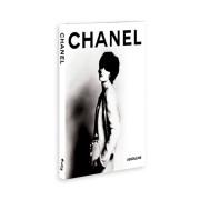 Pulp Home – Chanel Three Book Set