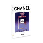 Pulp Home – Chanel Three Book Set
