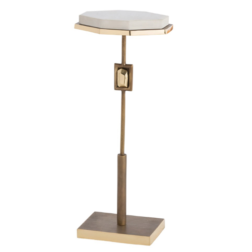 Pulp Home - Fitzgerald Accent Table