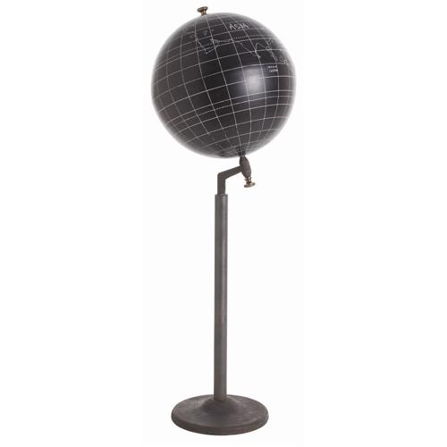 Pulp Home - Gaia Globe on Stand