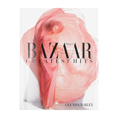 Pulp Home - Harper's Bazaar Greatest Hits