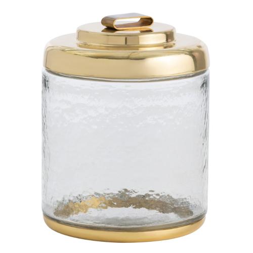 Pulp Home - Kingsley Ice Bucket