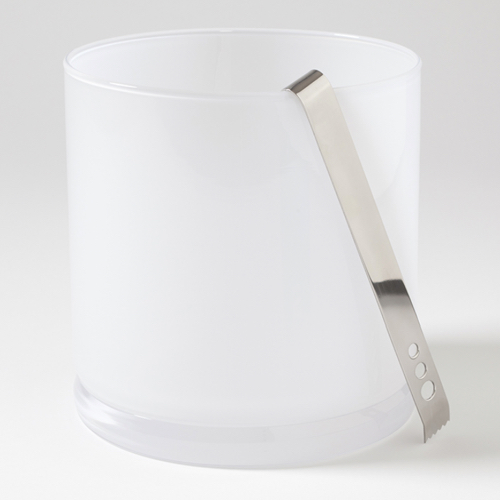 Pulp Home – Lab Ice Bucket