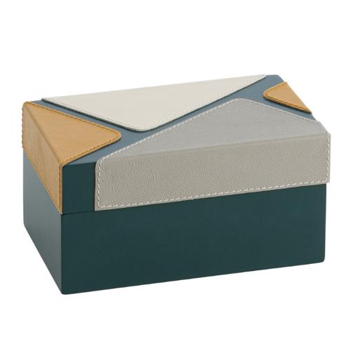 Pulp Home - Mondrian Box