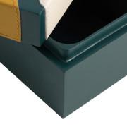 Pulp Home – Mondrian Box